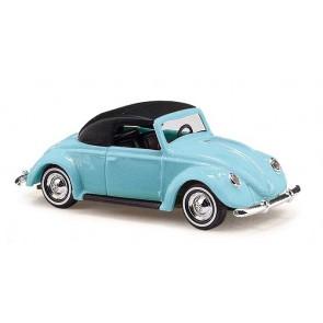 Busch 46732 - VW HEBMšLLER BLAUW