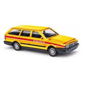 Busch 48116 - VW PASSAT, TELEKOM SERVICE