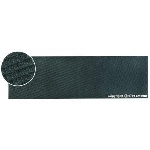 Vollmer 48231 - H0 Dachplatte Schiefer