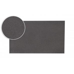 Vollmer 48268 - H0 Asphaltplatte