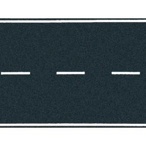 Noch 48580 - Bundesstraße, Asphalt, 100 x 6,6 cm
