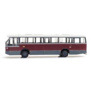 Artitec 487.060.01 - Stadsbus CSA1 Algemeen Serie 1
