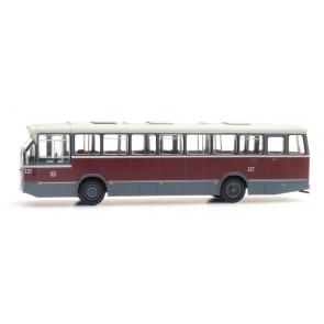Artitec 487.063.01 - Stadsbus CSA1 Den Haag
