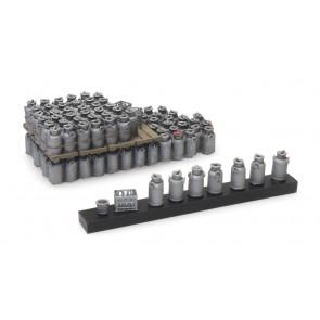 Artitec 487.801.80 - Lading: melkbussen (52mm x 22 mm)