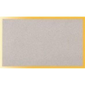 Vollmer 48726 - 0 Mauerplatte Rauputz 54x16,3