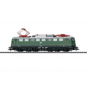 Trix 22177 - E-Lok BR E 50 DB
