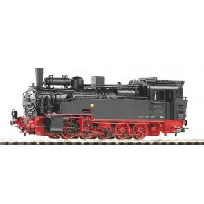 Piko 50069 - Dampflok BR 94.20-21 Gegendr. DR III + DSS 8pol.