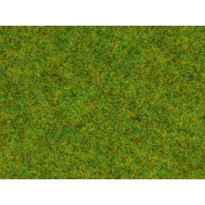 Noch 50210 - Streugras Frühlingswiese, 2,5 mm