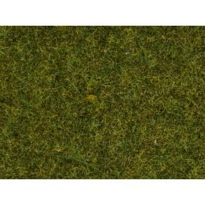 Noch 50220 - Streugras Wiese, 2,5 mm