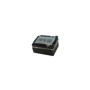 Esu 50321 - Lautsprecher 15mm x 11mm x 3.5mm, rechteckig, 8 Ohm, mit Schallkapselset, 0.5W