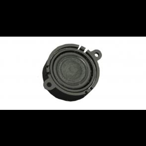 Esu 50331 - Lautsprecher 20mm, rund, 4 Ohm, 1~2W, mit Schallkapsel