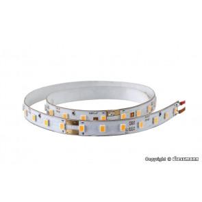 Viessmann 5087 - LED-Leuchtstreifen 2,3mm warm
