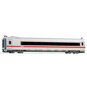 Piko 57691 - ICE 3 Personenwagen