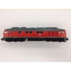 Roco 51288.l - Digitale dieselloc BR232 (uit startset)