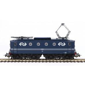 Piko 51361 - ~E-Lok Rh 1100 NS IV IV + PluX22 Dec.