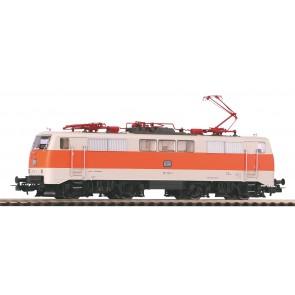 Piko 51844 - E-Lok BR 111 DB S-Bahn Rhein-Ruhr IV + DSS PluX22