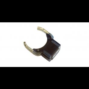 Esu 51962 - Permanentmagnet wie Nr. 235690, für Anker 231440, D=18.0mm, für Motorschild 231350