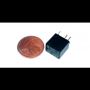 Esu 51963 - Relais 1 Ampere Miniatur Schaltrelais, 16Volt