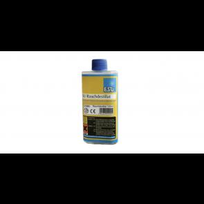Esu 51990 - Dampf-Rauch Destillat 125 ml Flasche