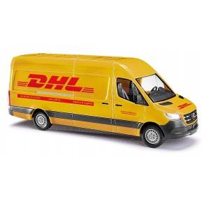Busch 52605 - MB SPRINTER DHL