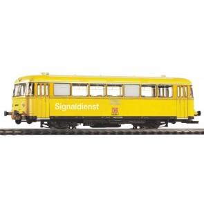 Piko 52728 - Dieseltriebwagen BR798 Signaldienst DB AG V OP=OP!