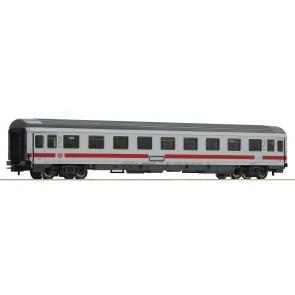 Roco 54160 - IC Wagen 1. Kl. DB AG.  Lengteschaal: 1:100