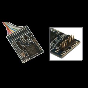 Esu 54617 - LokPilot V4.0 DCC, PluX22 NEM658