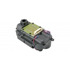 Esu 54677 - Raucherzeuger Dual (Schlot+Zylinderdampf) (Spur Null), für LokSound XL DecoderGerät mit Elektronik