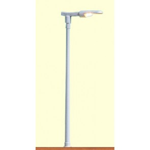 Brawa 5501 - Lantaarnpaal