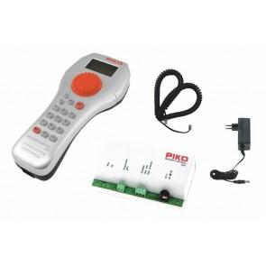"""Piko 55017 - PIKO Basis Set """"SmartControl light"""""""