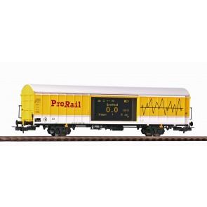 Piko 55056 - Meetwagen ProRail NS VI