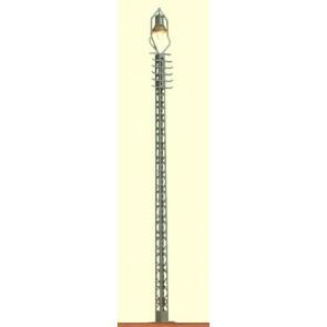 Brawa 5522 - Gittermastleuchte