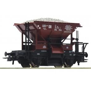 Roco 56247 - Talbot Schotterwagen DR