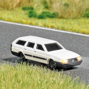 Busch 5691 - VW PASSAT M.LICHT