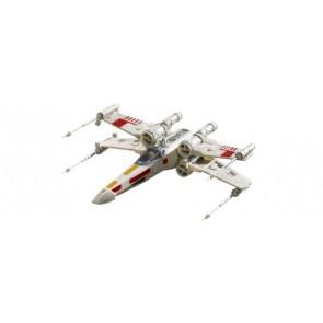 Revell 00650 - Easykit Starwars X-Wing Fighter