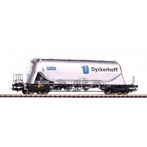 Piko 58432 - Silowagen Uacns Dyckerhoff VI