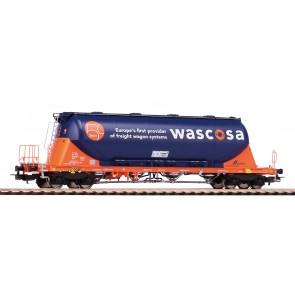 Piko 58434 - SBB Silowagen Uacns WASCOSA
