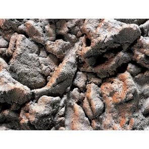 """Noch 58470 - Felsplatte """"Granit"""""""