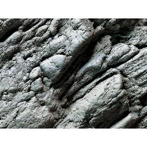 "Noch 58490 - Felsplatte ""Kalkstein"""