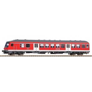 Piko 58520 - Nahverkehrssteuerwg. Wittenberg 2 Kl. DB AG VI