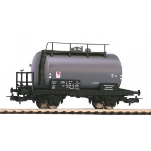 Piko 58753 - Kesselwagen PKP IV