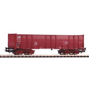 Piko 58756 - Hochbordwagen Gysev VI