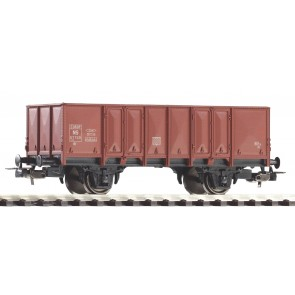 Piko 58772 - Off. Güterwagen EUROP GTOW NS III