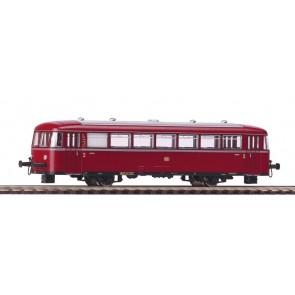 Piko 59615 - ~Schienenbus-Beiwagen VB 98 DB III