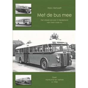 De Alk 978 90 6013 342 2 - Met de bus mee