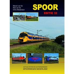 De Alk 9789059612334 - Spoor editie 32