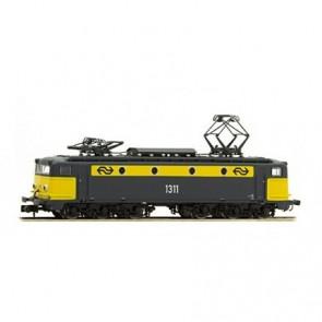 Startrain ST60134 - E-loc 1311 NS