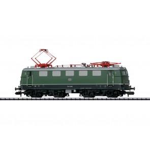 Trix 16143 - Elektrische locomotief BR 141 DB AG