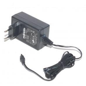 Marklin 66201 - Adapter
