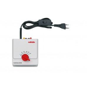 Marklin 66471 - Sicherheitstrafo 230 V/32 VA